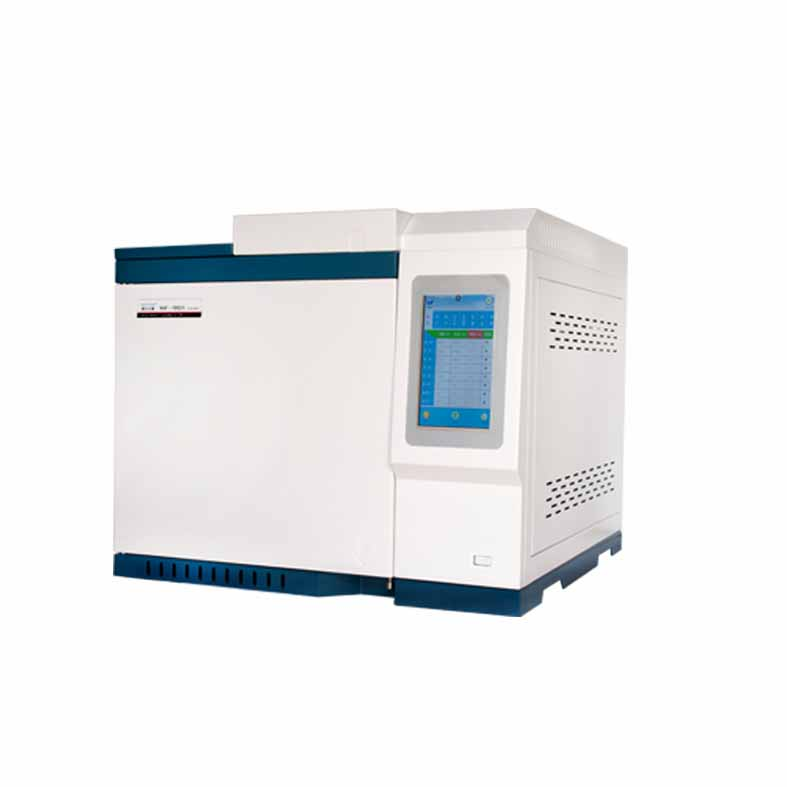 GC-7820A型气相色谱仪