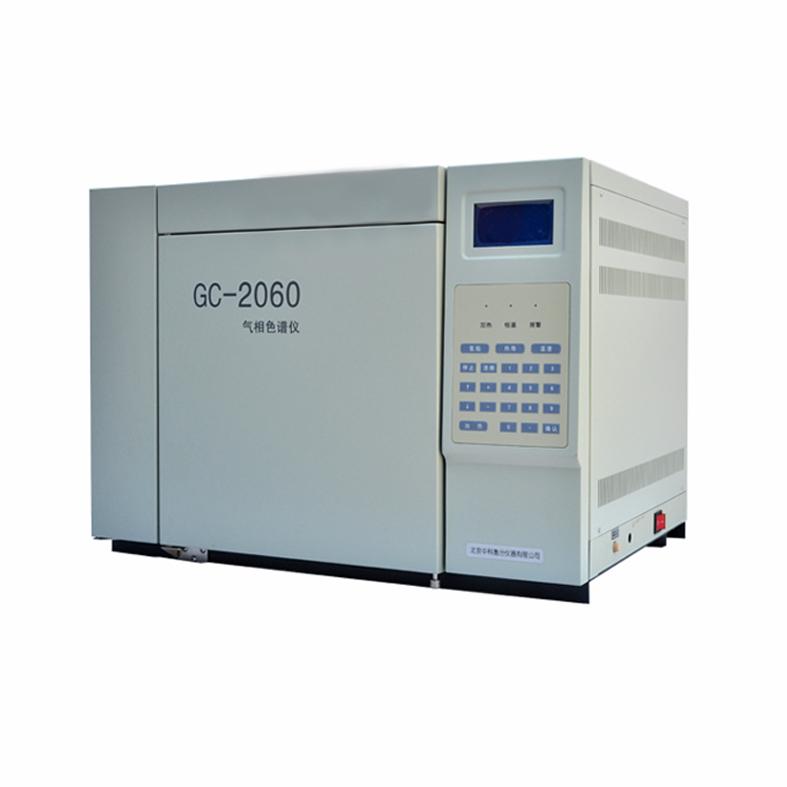 GC-2060